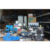 力度克PA系列柱塞泵PA2 75 0516100