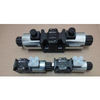 代理意大利(迪普马)电磁阀 DSE5-A60SB/10N-D12K1/10