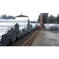 金属材料销售_金属材料_山东晶钢(在线咨询)