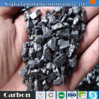 宁夏增碳剂碳83-95%,煤质增碳剂低灰低硫低氮 炼钢铸造用增碳剂 厂家直销