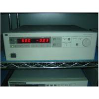 二手热卖惠普HP6032A 实拍现货