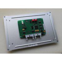提供贝加莱IPC5000/5202工控机维修工控机主板维修工业电脑维修