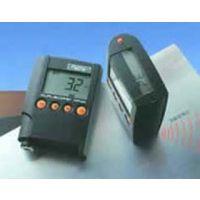 西安D-MPOR型两用涂层测厚仪