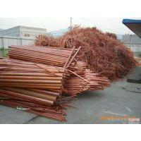 铜回收|绿润回收|二手废铜回收