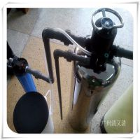 全自动家用型地下水井水净化水质过滤器 去杂质泥沙去色去味净水器