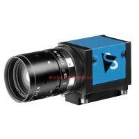 机器视觉工业相机摄像头 DMK33G618 高速工业摄像头 30万像素CCD 德国映美精