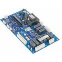 amana\menumaster uca1400电脑主板、电脑板、PCB板:59004068