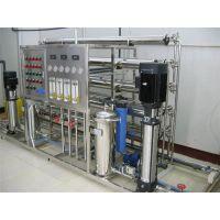 苏州结晶设备水处理,多晶硅超纯水设备,江苏工业超纯水设备