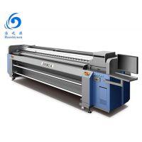 uv打印机价格_中山uv打印机_uv打印机厂家(在线咨询)