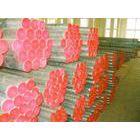 供应北京衬塑镀锌钢管,内蒙古衬塑镀锌钢管