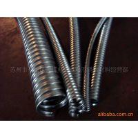 内径6外径8机床设备电线保护管,电线防护软管,仪器仪表保护管