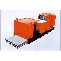 墙板机,隔墙板机,轻质隔墙板机,轻质隔墙板挤压机-河南金科专业产
