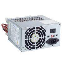 重庆研华工控机610H电源|重庆工控机电源|重庆研祥工控机电源