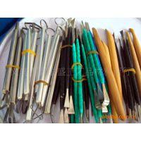 雕刻工具、雕刻刀、工具
