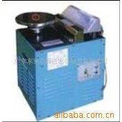 8486209000集成电路用机器及装置进口报关行
