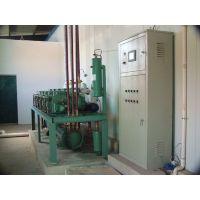 供应杭州速冻保鲜冷库制冷设备冷库配件家用空调
