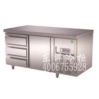 供应餐厅厨房设备-厨房冷藏设备-厨房冷柜-厨房保鲜柜-冰柜-冷柜