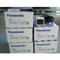 PM4HM-H-AC240VW 松下继电器 大量库存