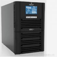 艾默生GXE02K00TL1101C00 艾默生电源 2KVA 在线式