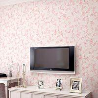 上海市无缝墙布厂家直销 无缝壁布工厂免费代理加盟经销批发400-6238698
