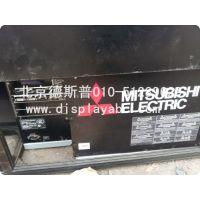 三菱大屏幕色轮VS-XL50CH投影机芯配件三菱VS-XL50CH机芯
