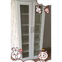 天津铁皮柜系列-四节铁皮柜价格、五节铁皮柜尺寸厂家直销