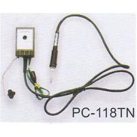 PC-118TN可调温度烙铁头日本BONKOTE邦可