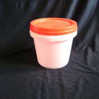 塑料罐,2L化工塑料桶,2Kg涂料桶,机油桶,农药桶