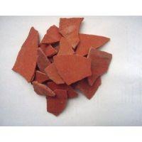 广西制革专用硫化碱 柳州固体60%硫化碱批发 梧州造纸用硫化碱价格