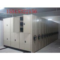 供应档案室专用密集架(HJ-M钢制手动型)