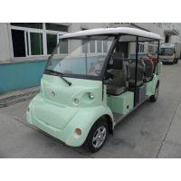 新型改款高尔夫球车,电动高尔夫球车,楼盘高尔夫电动车
