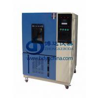 BD/HQL-010大型换气老化试验箱+北京