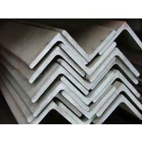 郑州浦新工业304材质不锈钢角可钢非标定做