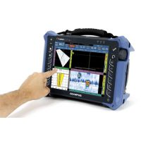 奥林巴斯OmniScan MX2 模块化相控阵探伤仪 TOFD超声波探伤仪