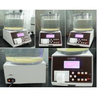 赛成科技MFY-02泡罩包装/软包装件密封仪/密封工艺测定仪(无需外接气源)