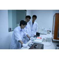 东莞ISO仪器校准计量内校员证书培训取证