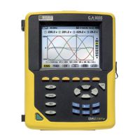 上海凌波代理FLUKE电能质量分析仪021-65791206