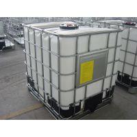 1吨塑料桶/1000升堆码桶/1吨车载化工桶