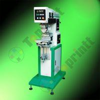 单色移印机 型号:TP-100A 动力:气动