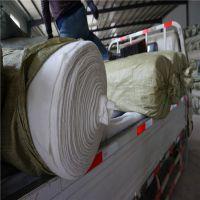 河北土工布生产厂家 道路园林绿化专用无纺土工布
