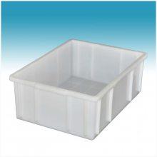 鼎瑞(在线咨询)、塑料周转箱、有盖塑料周转箱