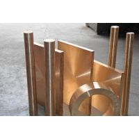 供应H62黄铜,QBE1.9铍铜