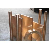 LC2500高导电钨铜 H62黄铜带