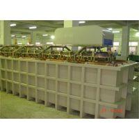 全自动挂镀生产线、专业生产电镀生产线、挂镀生产线厂家