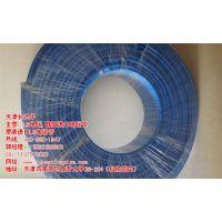 LG地暖,【长达华科技】,原装进口LG地暖管