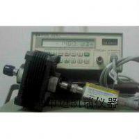 二手HP437B,深圳HP437B价格,安捷伦二手HP437B