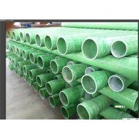 玻璃钢电缆管厂家,玻璃钢电缆保护管,玻璃钢穿线管