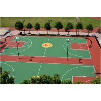 球场,跑道地坪漆涂料销售和地坪施工