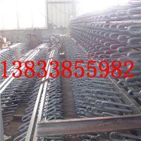 成品供应GQF-L40桥梁伸缩缝-价格-图片-规格