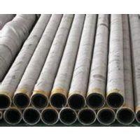 优质石棉橡胶管 夹布橡胶管 水冷耐高温橡胶管